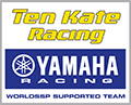 Ten Kate Racing